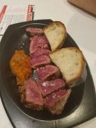 Carne!!!
