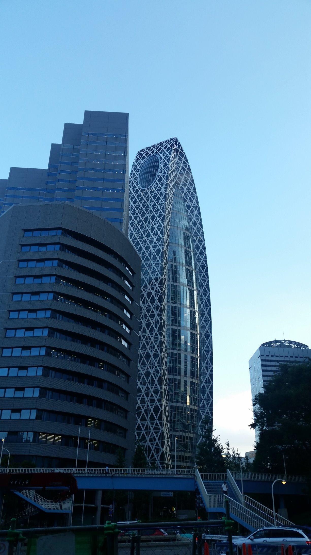 Arquitetura (2)