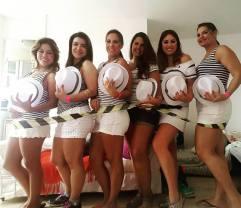 Carnaval RJ