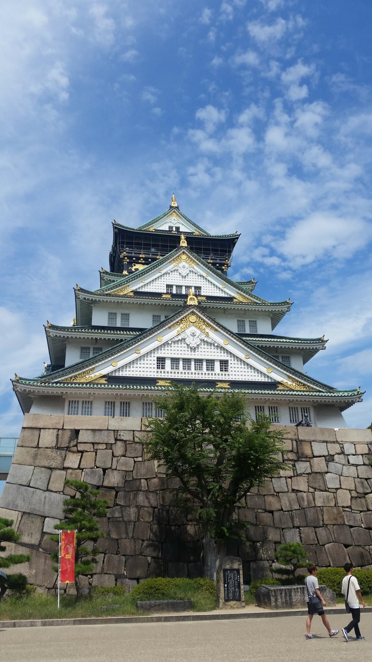 Castelo Osaka.jpg