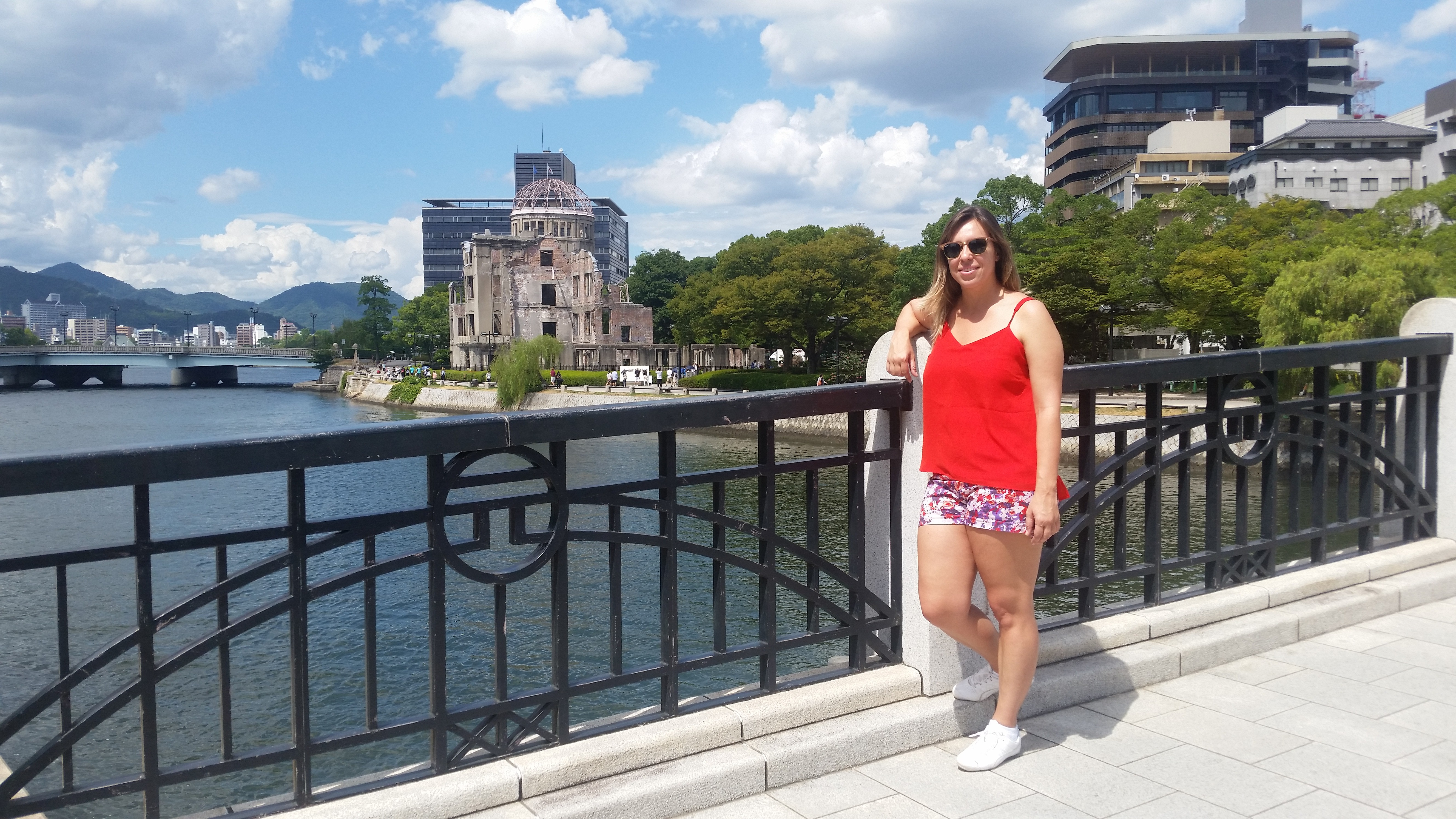 Cúpula - Hiroshima.jpg